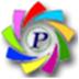 小易快递单打印软件 V3.2 官方安装版