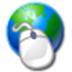 按键游侠 V5.1.1 E版