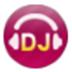 高音質DJ音樂盒 V5.5.0.16 官方安裝版