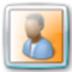 IDPhotoStudio(證件照打印軟件) V2.15.5.64 多國語言安裝版