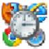 BrowsingHistoryView(浏览器记录查看器) V2.26 中文绿色版