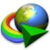 Internet Download Manager V6.12 醉解兰舟精简安装版