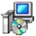 MSXML(微軟xml解析器) V6.10.1129.0