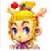http://img4.xitongzhijia.net/170215/66-1F21511412b50.jpg