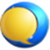 麦通(商务通讯软件) V6.1.4.0 官方安装版