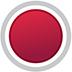 Mirillis Action!(屏幕录像软件) V3.9.6