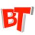 BluffTitler(3D文本动画工具) V14.7.0.0 英文安装版