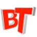 BluffTitler(3D文本動畫工具) V14.6.0.0 英文安裝版