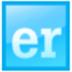 EasyRecovery(数据恢复软件) V11.5.0.2 个人版