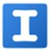 Axialis IconWorkshop(圖標設計) V6.8.1.0 多國語言綠色特別版