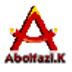 http://img4.xitongzhijia.net/170220/51-1F2201353521O.jpg