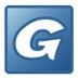 一键GHOST V2018.06.08 优盘版