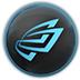 CentraFuse(车载电脑中控软件) V4.1