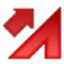 數據分析家操盤利器 2.1 中文綠色免費版