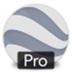 Google Earth Pro(谷歌地球專業版) V7.3.1.4507