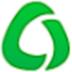 冰點文庫下載器 V3.2.5 不帶廣告綠色版