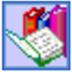 CAJViewer全文浏览器 V7.2.0.117 官方中文版