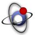 MKVToolnix GUI(mkv視頻分割軟件) V41.0.0 綠色中文版