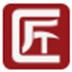 http://img4.xitongzhijia.net/170314/51-1F3141K339628.jpg