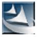 小蒙恬手写板驱动 V14.0.0.162 官方通用版