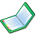 StoryView(電子小說閱覽器) V1.9.7.1 綠色版