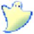 GGhost硬盘安装器 11.01.01 绿色版