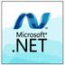 Microsoft .NET Framework可再发行组件包 V2.0 免费安装版