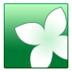 Windows清理助手 V3.2.3.14 绿色版