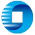 申萬宏源證券 V7.14 增強版