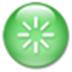广工平均学分绩点计算器 V1.0 绿色版