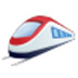 火车采集器(LocoySpider) V7.0 绿色免费版