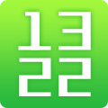 1322游戲盒(4399游戲盒) V2.5.1.1