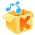 酷我音樂2019 V8.1.2.0 官方安裝版