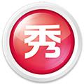 美圖秀秀(圖片處理軟件) V6.1.2.6 官方正式版