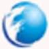 第一創業期權交易系統 V5.2.2.2 官方安裝版