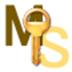 Office2016激活工具(KMSAuto Net 2015) V1.3.8 中文绿色版