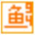 http://img4.xitongzhijia.net/170405/51-1F405105HW57.jpg