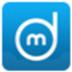 叮当管家 V1.6.6.1