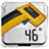 Real Temp(CPU温度检测) 3.30 RC11 绿色汉化版