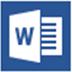 Word无法启动转换器WPS32修复工具 V1.0 绿色版
