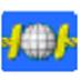 http://img1.xitongzhijia.net/170407/51-1F40G62G3102.jpg