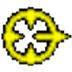 Ulead GIF Animator V5.05 汉化补丁