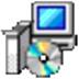 Office卸载工具 简体中文绿色免费版