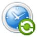 金山毒霸時間保護助手 V2.0 綠色版