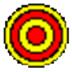 Getflashplay(FLASH提取播放器) V7.8.0 英文版