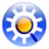 硕思闪客精灵 V7.4 绿色专业版