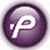 FlashPaper(图像处理腾博会 诚信为本) V2.2 汉化绿色版