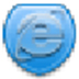 Internet Explorer Security Pro V7.0.1.1 绿色特别版