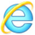 Internet Explorer 10(IE10瀏覽器)