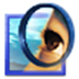 photoshop(图像处理软件) V7.0 中文迷你破解版